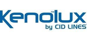 Kenolux