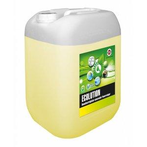 Makra MAKRA ECOLUTION 10 Liter