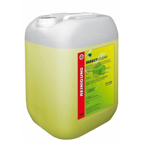 Makra MAKRA Insect-Clear  10 Ltr.