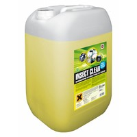 MAKRA Insect-Clear  30 Ltr.