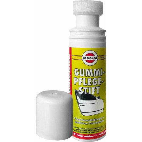 Makra MAKRA Gummipflegestift 75 ml