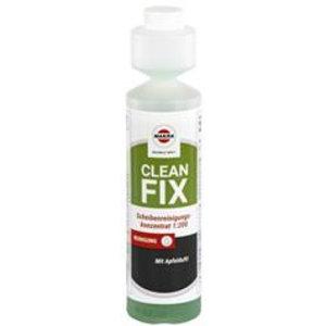 Makra MAKRA Cleanfix 1:200 Apfelduft  250 ml  NO ADR