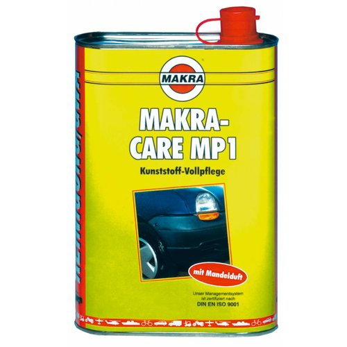 Makra MAKRA Care MP 1   1 Ltr.
