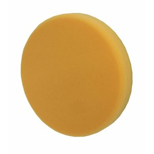 Makra MAKRAPIDO Soft Pad gelb 2-er Pack