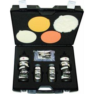 Makra MAKRAPIDO Starter Set 1 im Koffer