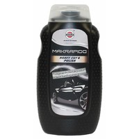 MAKRAPIDO Heavy Cut & Polish 250 ml