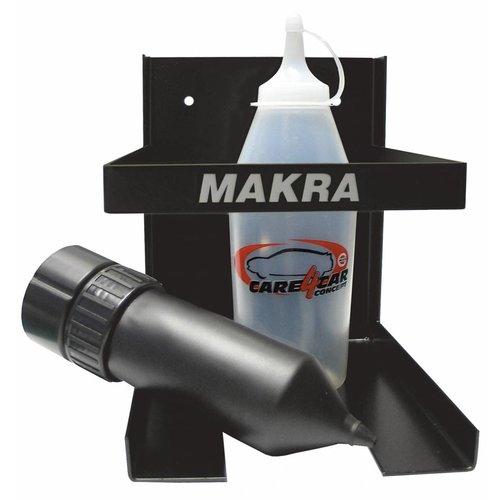 Makra MAKRA Easy-Fill-System