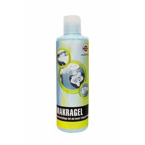 Makra MAKRAGEL 250 ml mit Disc-Top Verschluss