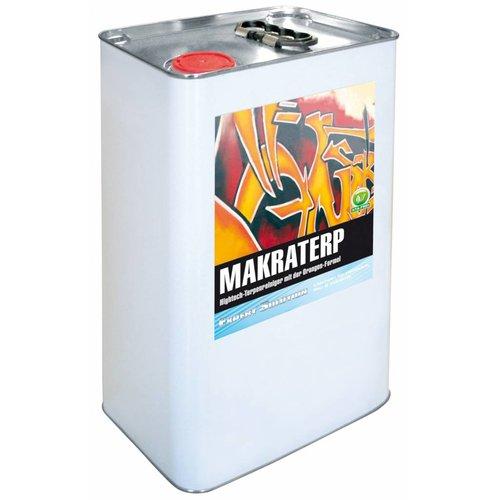 Makra MAKRATERP 10 Ltr.