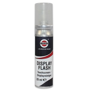 Makra MAKRA Display-Flash 20 ml