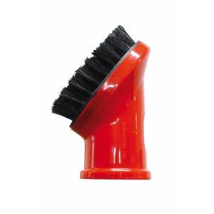Makra MAKRA Brush Bürstenkopf