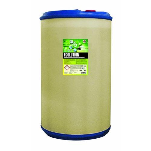 Makra MAKRA ECOLUTION 200 Liter