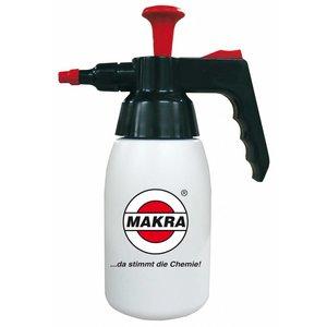 Makra MAKRA Pumpsprüher Profi