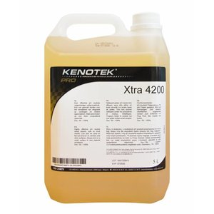 Kenotek X-TRA 4200 5 L