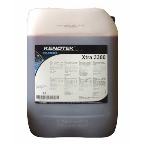 Kenotek X-TRA 3300 20 L