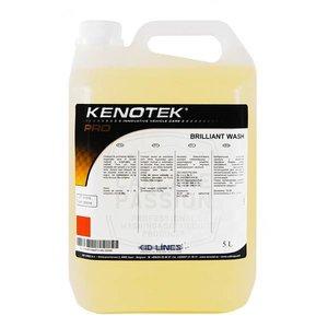 Kenotek BRILLIANT WASH 5 L