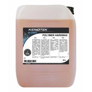 Kenotek POLYMER HARDWAX 20 L