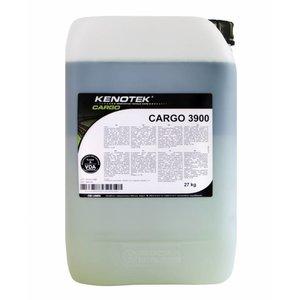 Kenotek CARGO 3900 27 KG