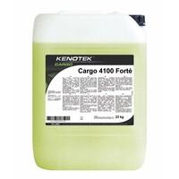 CARGO 4100 FORTÉ 23 KG