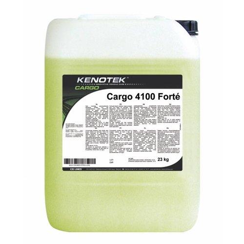 Kenotek CARGO 4100 FORTÉ 23 KG