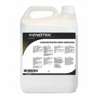 CONCENTRATED KENO DRESSING 5 L