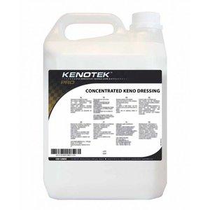 Kenotek CONCENTRATED KENO DRESSING 5 L