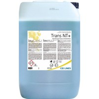 TRANS NT+ 25 KG