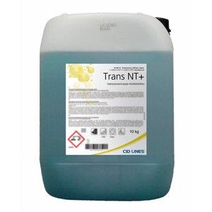 Kenotek TRANS NT+ 10 KG