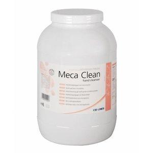 Kenotek MECA CLEAN 4 L