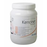 KENO NET 4 L