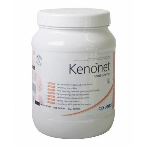 Kenotek KENO NET 4 L