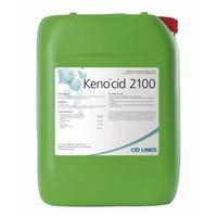KENOCID 2100 25 KG