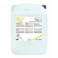 FLOC+ 20 L