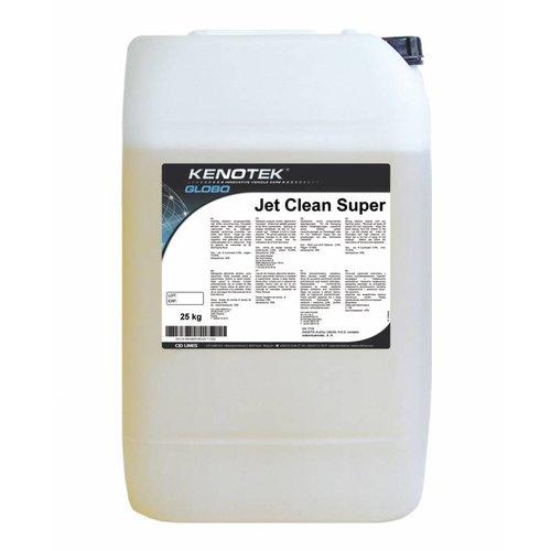 Kenotek JET CLEAN SUPER 25 KG