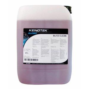 Kenotek BLITZ CLEAN 20 L