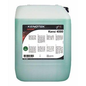 Kenotek KENO 4000 20 L