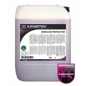 Kenotek KENOLON PROTECTOR 20 L