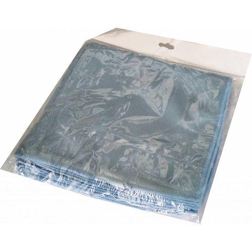 TOP GLAS verde pacco da 5 pezzi