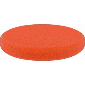 """ZVIZZER Polierschwamm """"Standard"""" orange 150/20/140 im 2er Pack"""