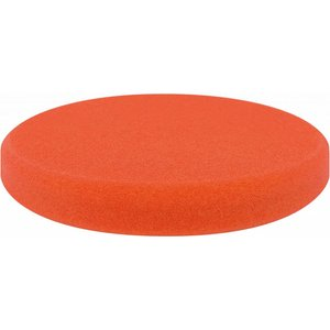 """ZVIZZER Tampone medio """"Standard"""" arancione 150/20/140 2 pezzi"""