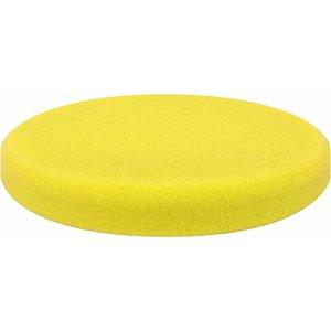 "ZVIZZER Tampone morbido ""Standard"" giallo 150/20/140 im 2er Pack"