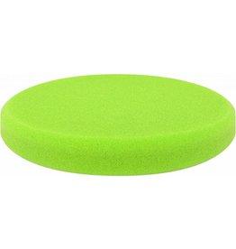 "ZVIZZER Tampone ultra morbido ""Standard"" verde 150/20/140 im 2er Pack"