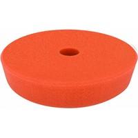"""Polierschwamm """"Trapez"""" orange 145/25/125 im 2er Pack"""