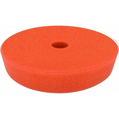 """ZVIZZER Polierschwamm """"Trapez"""" orange 145/25/125 im 2er Pack"""