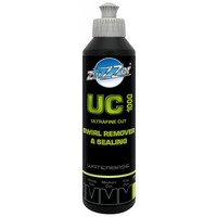 UC 1000 Ultrafine Cut 250 ml
