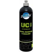 UC 1000 Ultrafine Cut 750 ml
