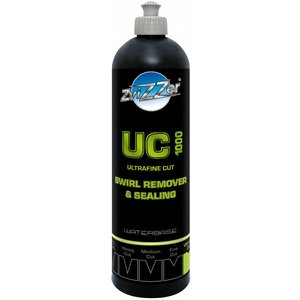ZVIZZER UC 1000 Ultrafine Cut 750 ml