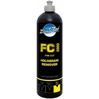 FC 2000 Fine Cut 750 ml
