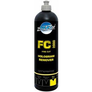 ZVIZZER FC 2000 Fine Cut 750 ml