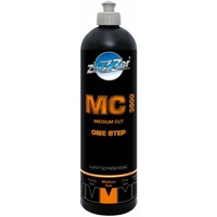 MC 3000 Medium Cut 750 ml